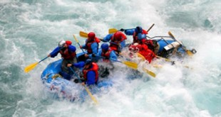 bhote-koshi-river-rafting-in-nepal